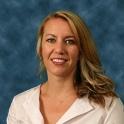 Infectious diseases expert Melissa Nolan joins epidemiology and biostatistics department