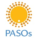 PASOs and its leader receive awards for their contributions to the Latino community
