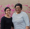 Health promotion through storytelling. Student uses Magellan grant to help professor reach at-risk group about HIV prevention