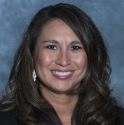 Toni Torres-McGehee named Associate Dean of Diversity, Equity and Inclusion