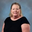 Danielle Varnedoe preps to lead South Carolina Speech-Language-Hearing Association as president