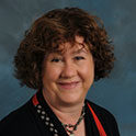 Delia West wins Pioneer Award from The Obesity Society's eHealth/mHealth section