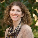 Exercise science professor Sara Wilcox elected Board of Trustee member for American College of Sports Medicine