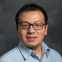 ENHS Assistant Professor Shuo Xiao brings bioengineering innovation and a reproductive health focus to the Arnold School