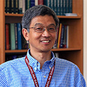 Li and Qiao receive $1 million grant from NIH to explore relationship between HIV-related stigma and clinical outcomes