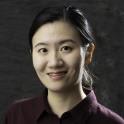 Zingpei Zhao