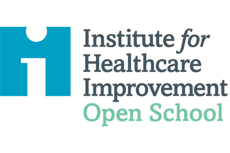 Colleges In Columbia Sc >> Institute for Healthcare Improvement Open School - My ...
