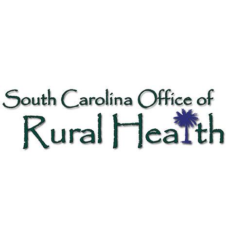 South Carolina Office of Rural Health