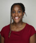 Monique J. Brown-Smith, Ph.D., MPH