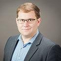 Alumni Spotlight: Aaron Guest, MSW, MPH '15