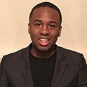 Alumni Spotlight: Antwan Aiken, MSW/MPA '13