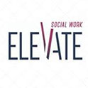 National Professional Social Work Month Begins Today