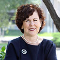 Gehlert Named APHA Social Worker of the Year