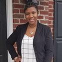 Alumni Spotlight: Jessica Hare, MSW '10