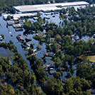 Help Support Hurricane Florence Victims in South Carolina