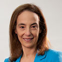 Sue Levkoff Selected as AASWSW Fellow