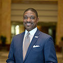 Newman Institute to Co-Sponsor Talk by Former Ferguson Commission Co-Chair