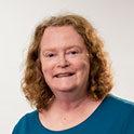 In Memoriam: Rita Rhodes, Professor Emerita