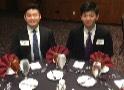 USC Career Accelerator a PIE Award Finalist