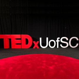 Topic: Research | University of South Carolina