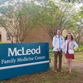 Topic: Medicine Columbia | University of South Carolina