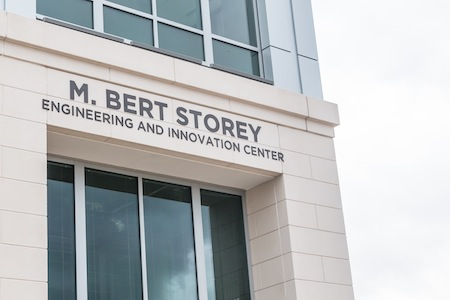 storey_innovation_center